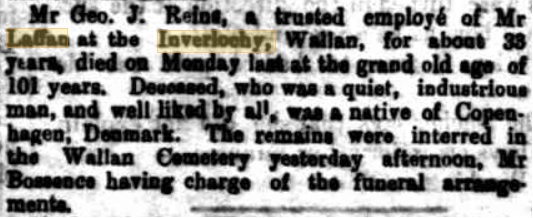 Kilmore Free Press - July 2nd, 1896