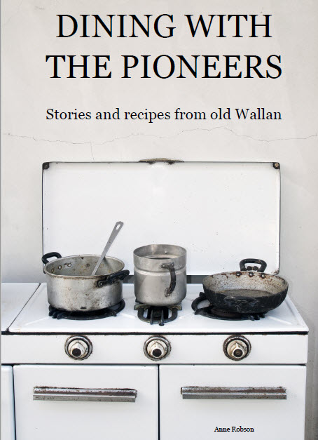 Cover_ Dining with the Pioneers