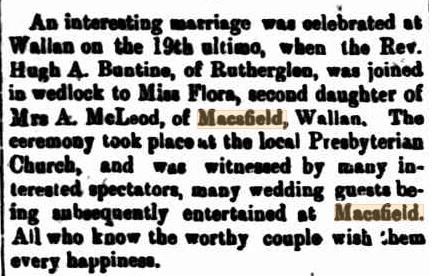 The Kilmore Free Press - May 24th, 1905